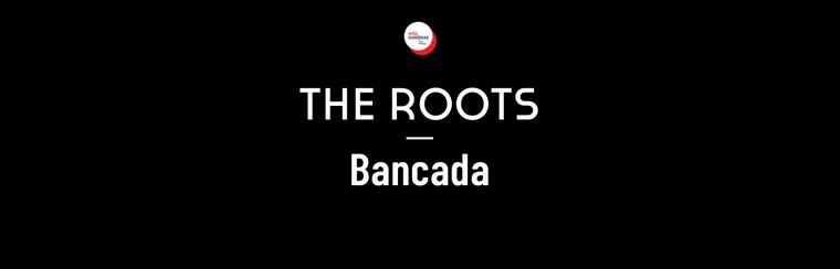 The Roots - Bancada