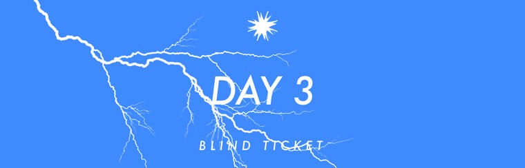 Jour 3 : Samedi 30/11