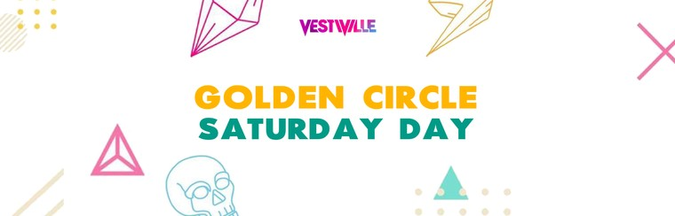 Golden Circle Saturday Day Pass
