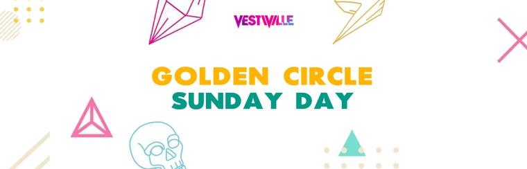 Golden Circle Sunday Day Pass