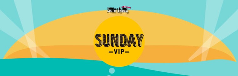 VIP Sunday Ticket