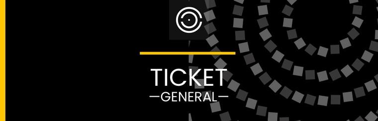 Standard-Ticket