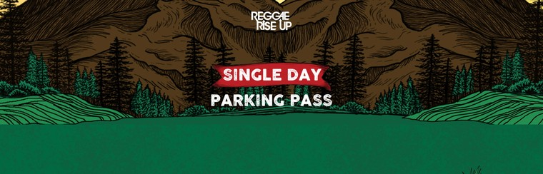 Single Day Parking