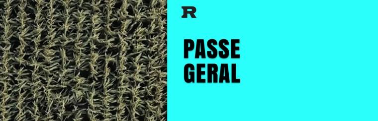 General Pass