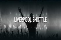 Liverpool Shuttle Bus