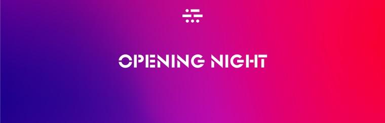 DGTL Opening Night