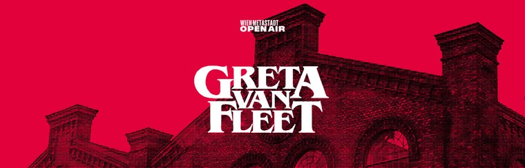 METAStadt | GRETA VAN FLEET (09/07)