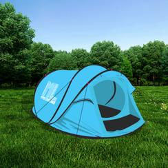 Pop-up Tent XL