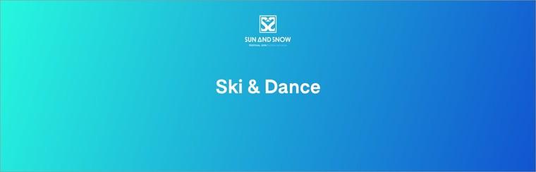 Festival Pass + Ski Pass