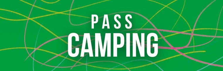 Camping Pass