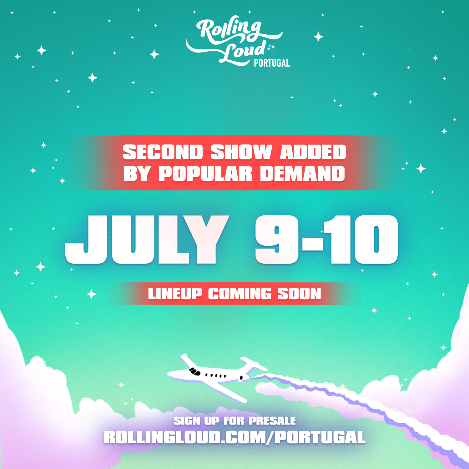 Rolling Loud Portugal Adds Brand New Weekend For 2021 Festicket Magazine