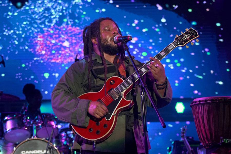 Top 10 Caribbean Destination Music Festivals 2019 - Festicket Magazine