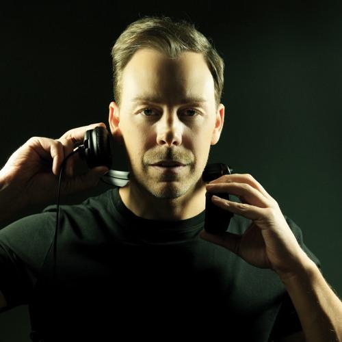 DJ Dougal