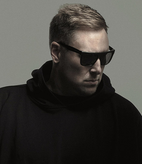 Umek Festival Tickets - Festicket