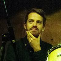 Joel Robertson