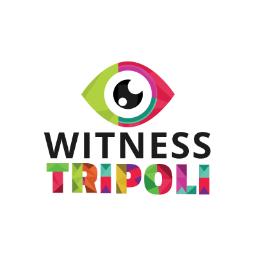 tripoki.com