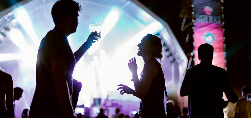 FIB 2018: Eric Prydz, Rag'n'Bone Man, Metronomy and More Join the Lineup