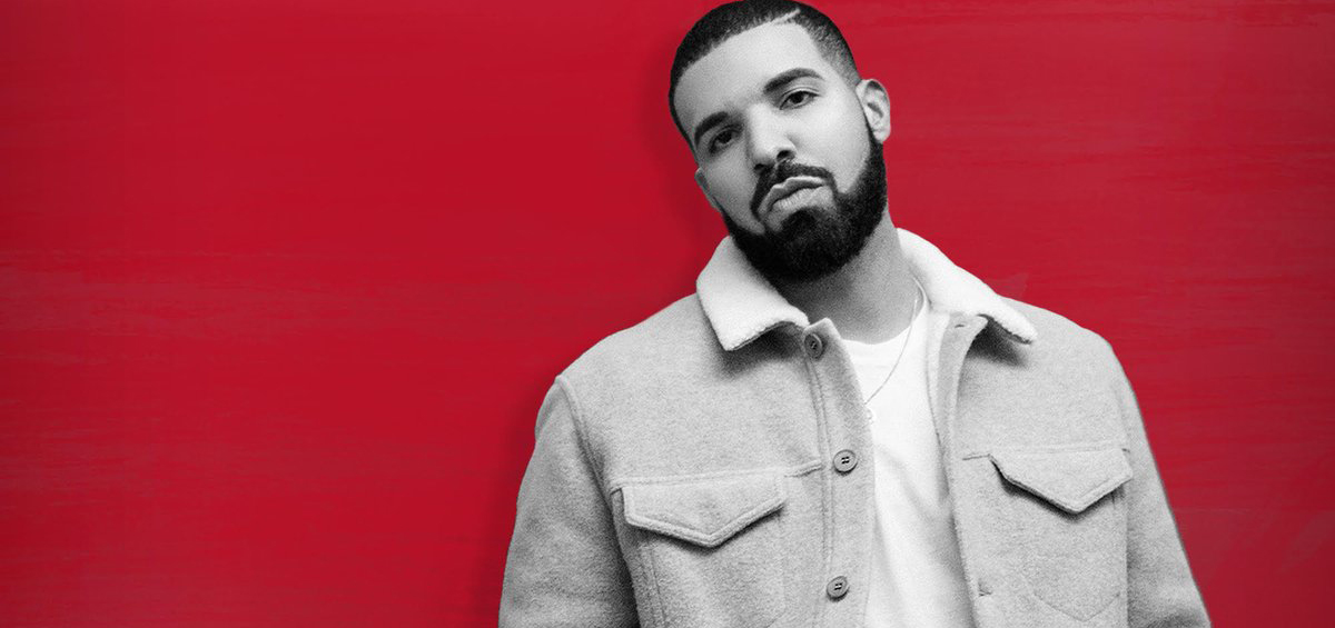 Drake to Headline Rock In Rio 2019 - Festicket Magazine