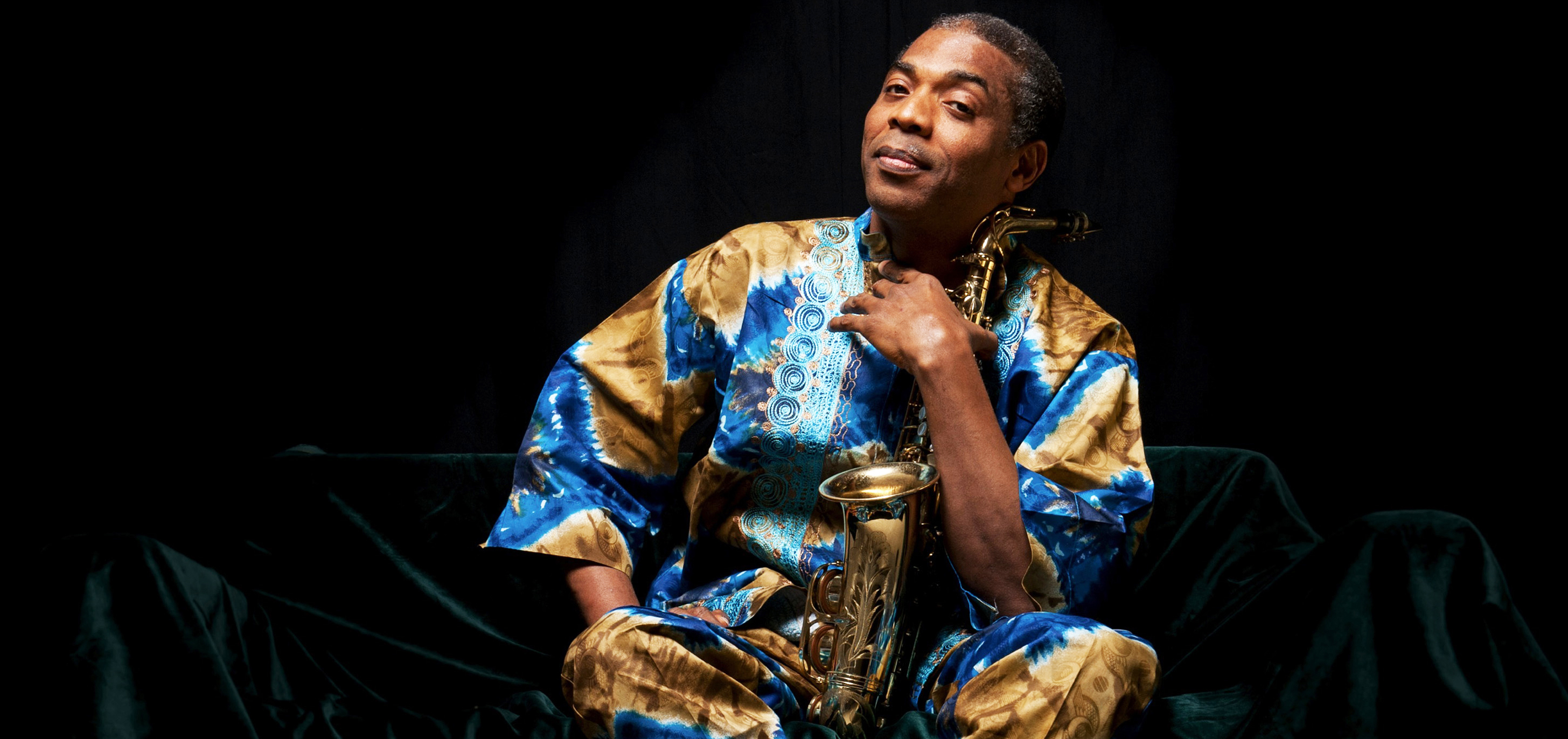 Afro Nation 2019: Femi Kuti, Busy Signal and More Join