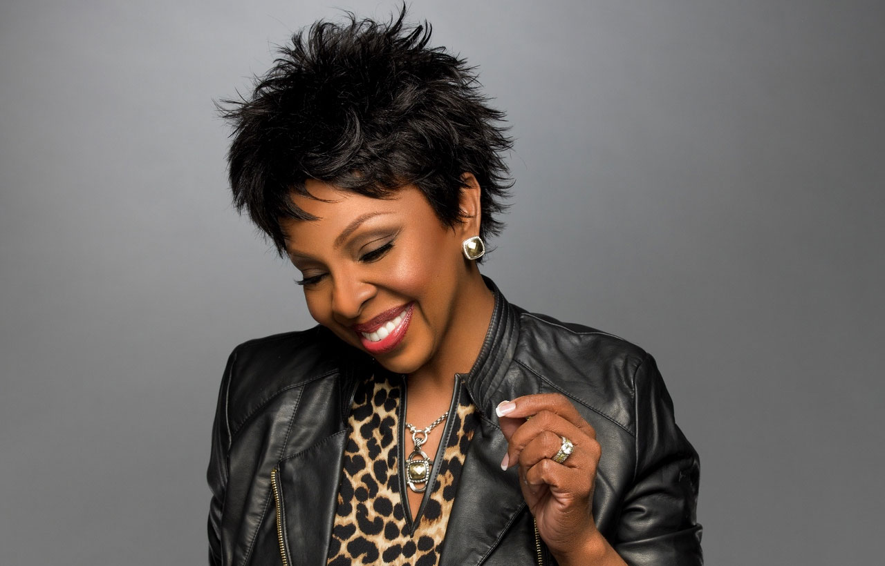 Gladys Knight the Latest Headliner Announced for Nocturne