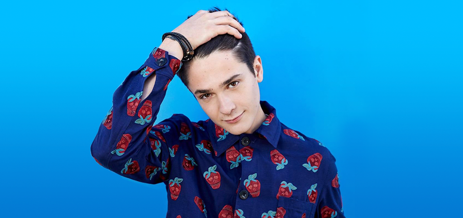 """WATCH: """"I don't know what I'm doing here"""" – Exclusive Kungs Interview"""