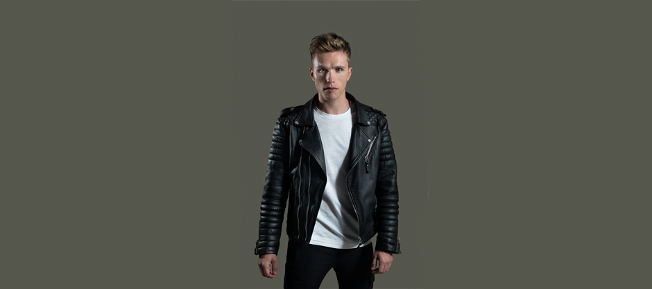 "Nicky Romero: ""ADE is mad, in a really great way"""