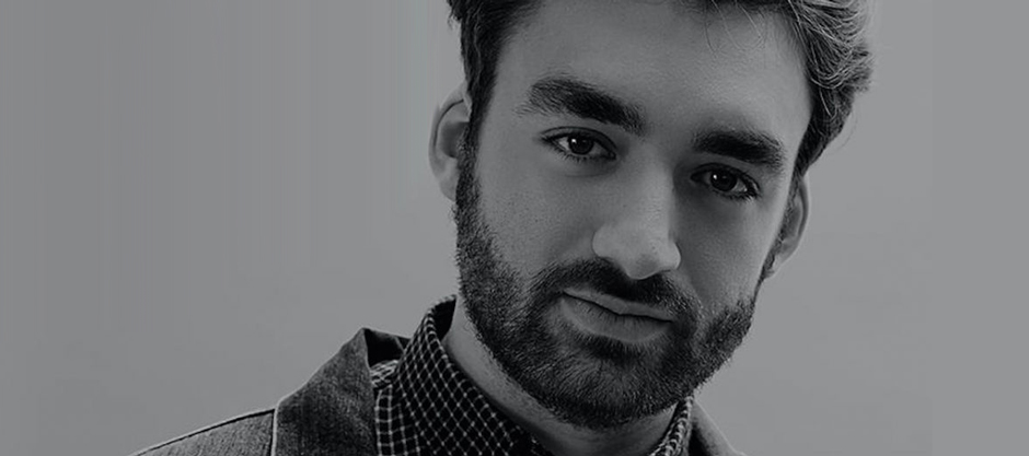 """Oliver Heldens: """"At the moment I'm training to DJ in a submarine"""""""