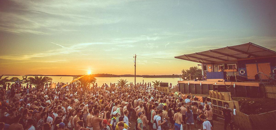 Outlook Festival 2017: Ten Sets We Can't Wait To See