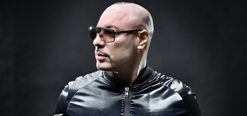 """Roger Sanchez: """"So much techno nowadays is just house music called by a different name"""""""