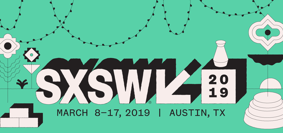SXSW 2019 Announce First 240 Acts
