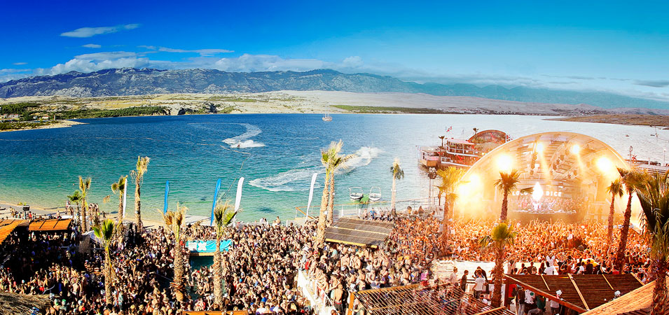 Sonus Festival 2018: The Playlist