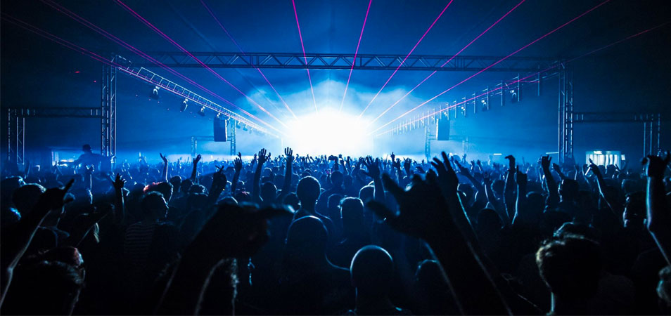 TOP 10: Techno Festivals in Europe 2021 - Festicket Magazine