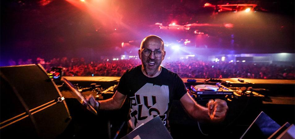 TOP 10: German DJs 2018