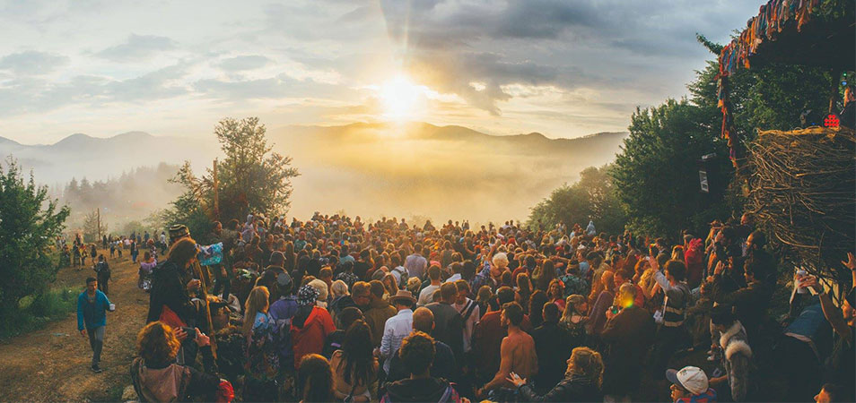 top 50 the best music festivals in the world 2018 festicket magazine