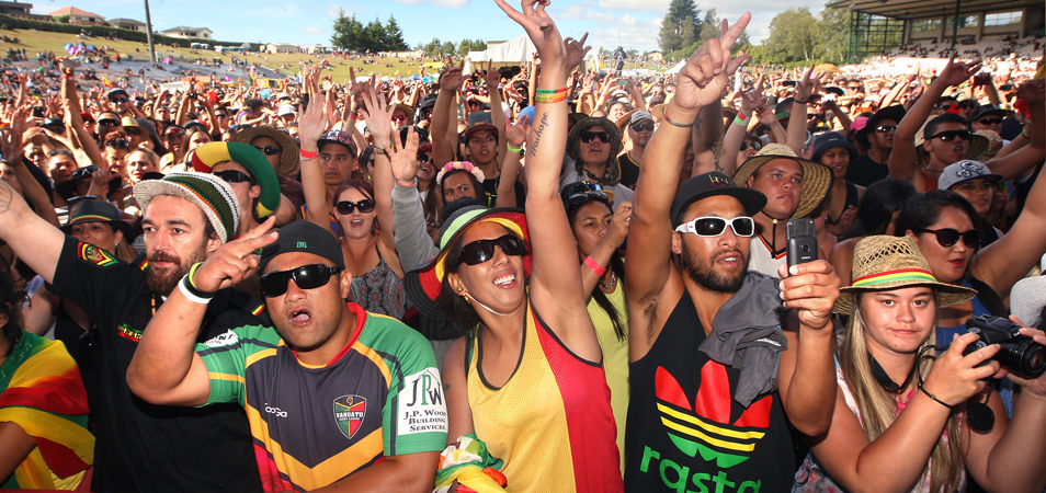 Reggae Festival 2020 California Top 10 Reggae Festivals in the USA   Festicket Magazine