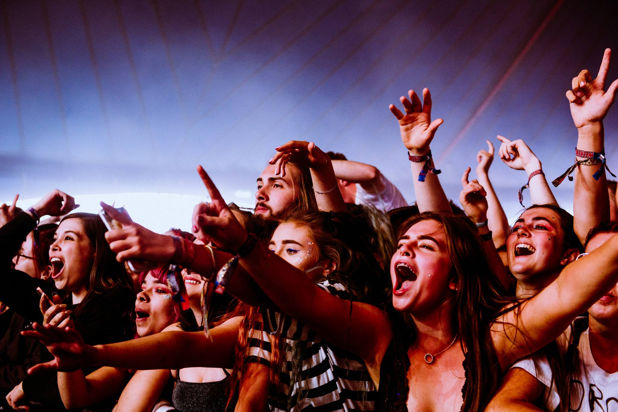 fe17ba0cb6 Top 20 Music Festivals In The UK 2019 - Festicket Magazine