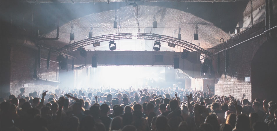 The Warehouse Project 2017: Your Last Chance To See These Artists