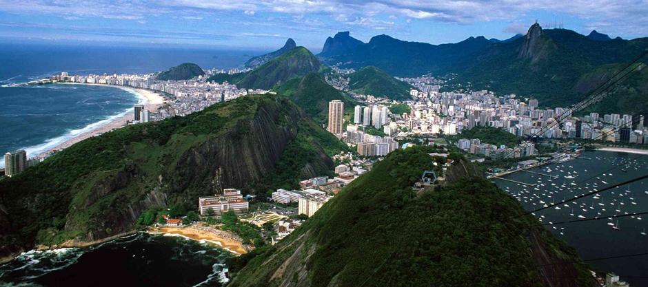 fea0d55a58 Top 10: Music Festivals in Brazil - Festicket Magazine