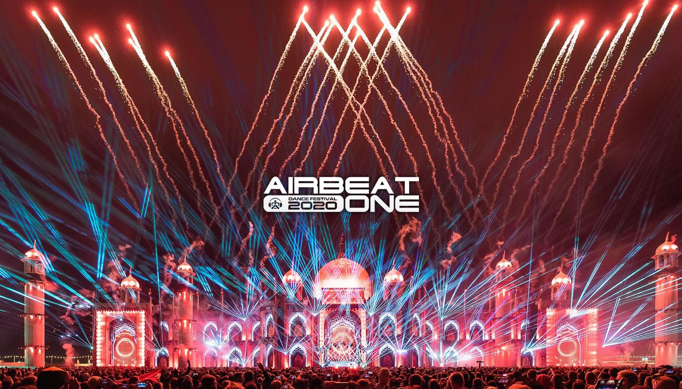 Airbeat One Rabattcode 2021