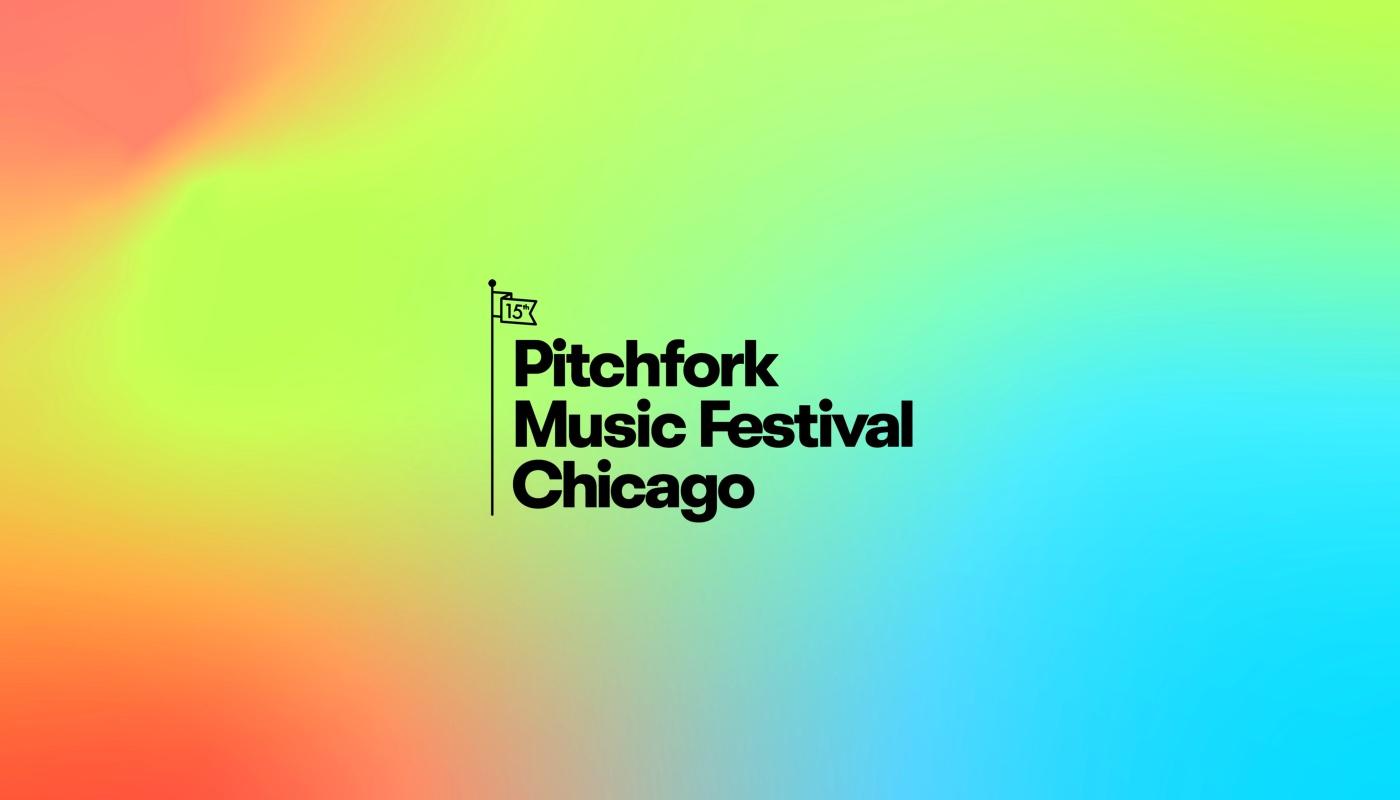 Pitchfork Best Of 2021 Pitchfork Music Festival 2021   Festicket
