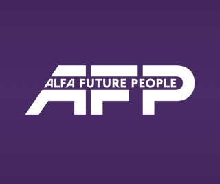 Alfa Future People 2018