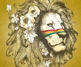 Reggae Sun Ska Festival 2019