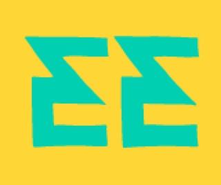 Eastern Electrics 2019
