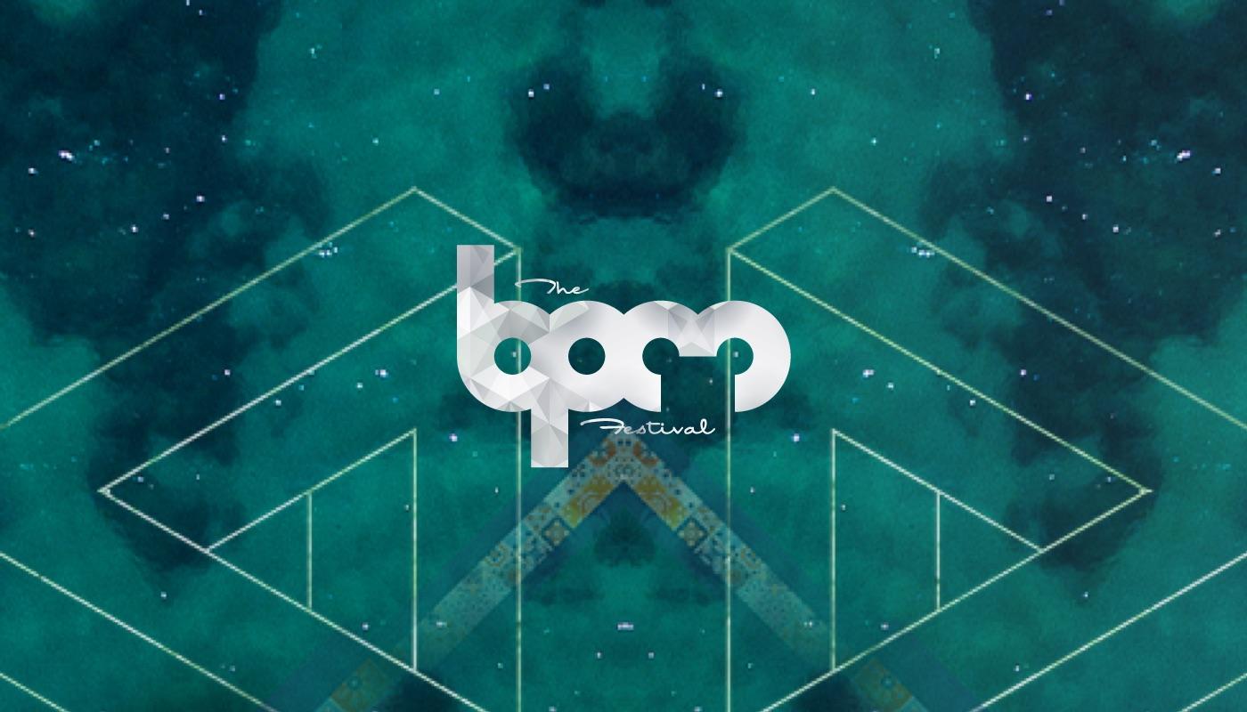 The BPM Festival: Portugal 2018 - Festicket