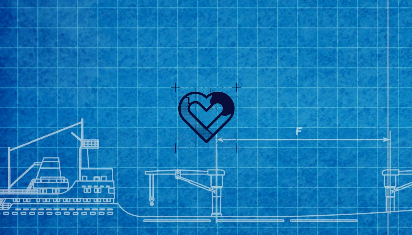 container love festival 2018 festicket. Black Bedroom Furniture Sets. Home Design Ideas