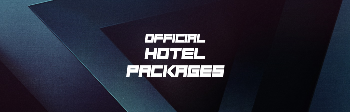 Early Morning Ticket + Hotel Packages