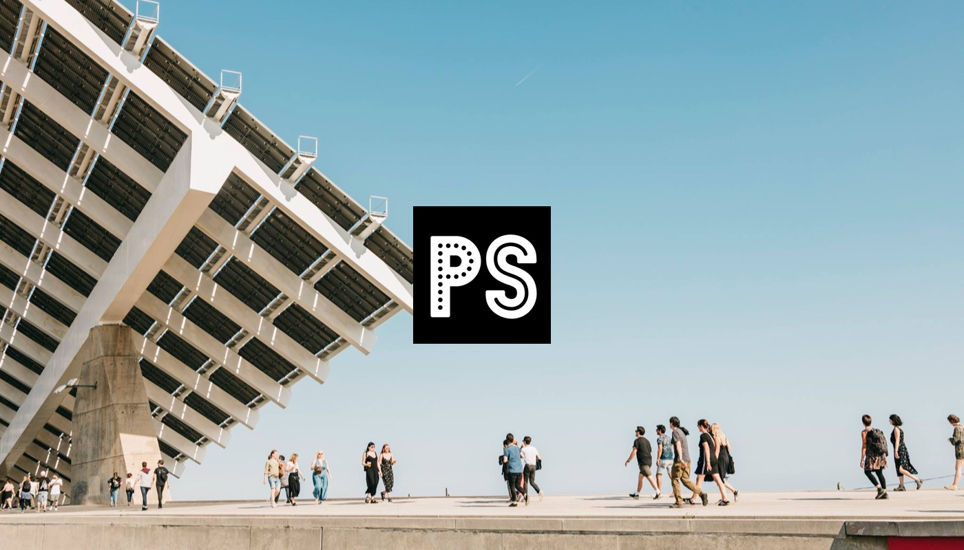 Primavera Sound 2019 - Festicket