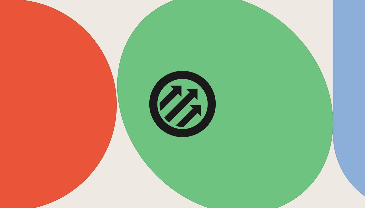 Pitchfork Music Festival 2019 - Festicket