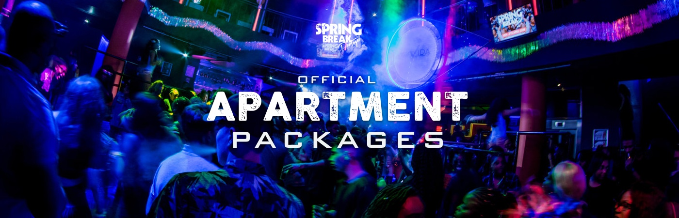 Spring Break Portugal Ticket + Apartment Packages