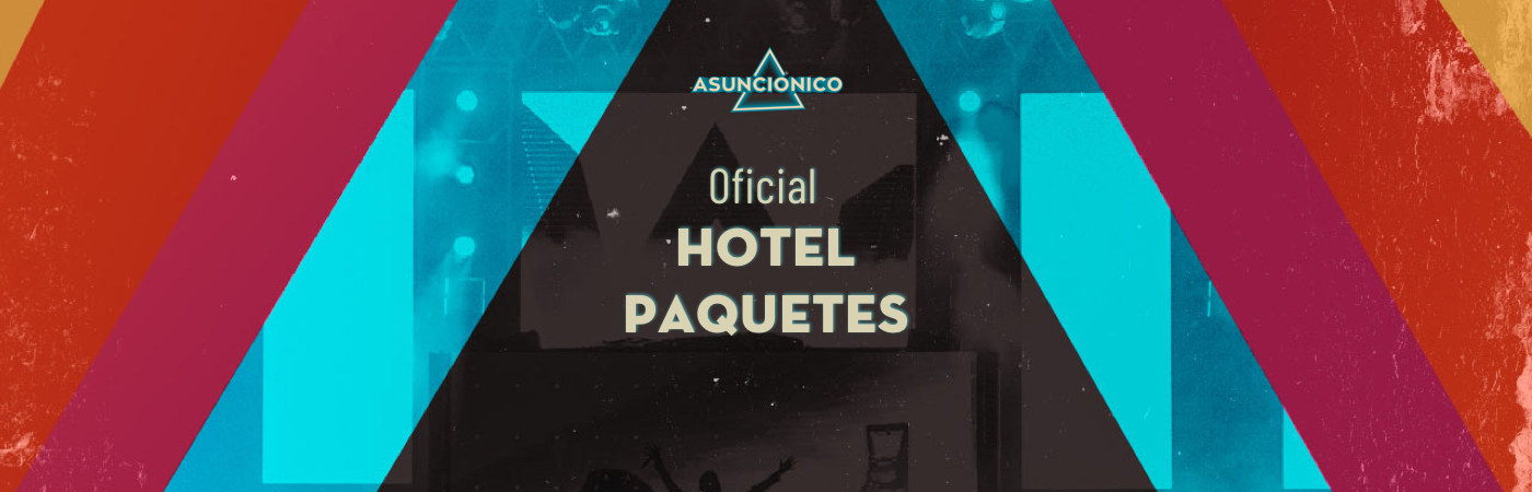 Asuncionico Hotel Packages